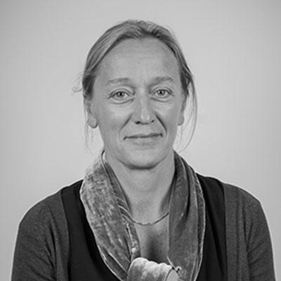 Dominique Gazel