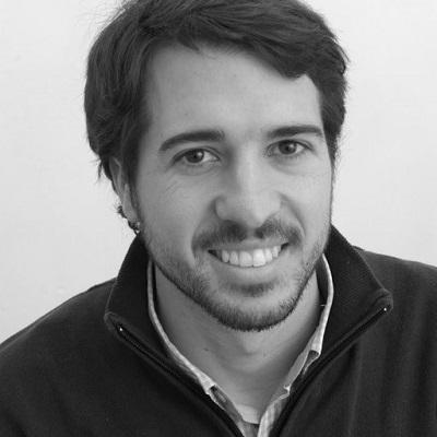 Guillermo Casanovas