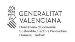 gv_conselleria_economia_rgb
