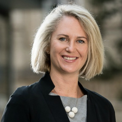 Lisa Hehenberger