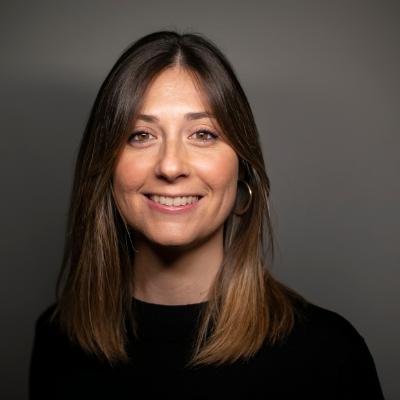 Margarita Albors