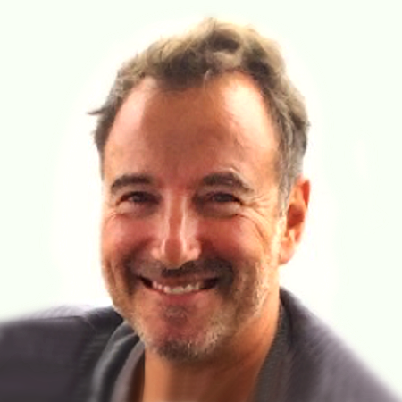Nestor Oller